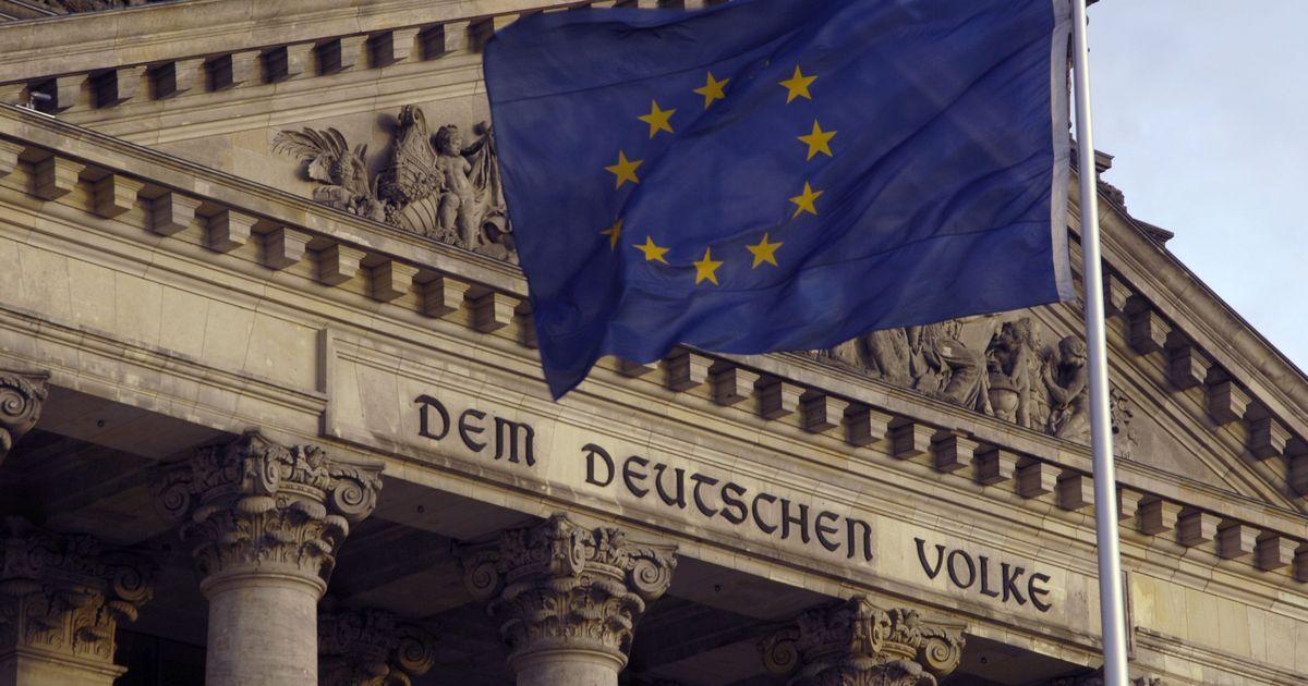 EU-Sicherheitspolitik: Lehren aus dem Afghanistan-Desaster